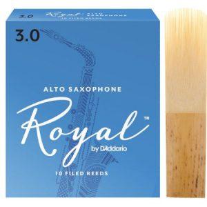 ancii-saxofon-alto-rico-royal-3-alto-sax-