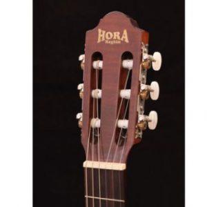 chitara spaniol 2 2