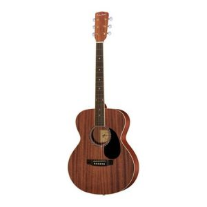 Chitara acusticaHarley Benton CG-45 NS