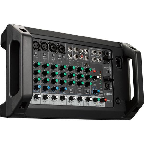 Mixer YAMAHA EMX 2
