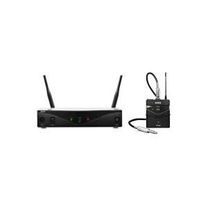 Microfon wireless AKG WMS 420 INSTRUMENTAL