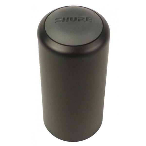 Capac baterie Shure 65BA8451