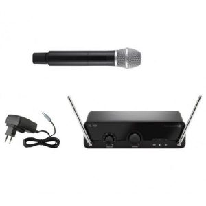 Microfon BEYERDYNAMIC TG 100 H-SET VOCAL