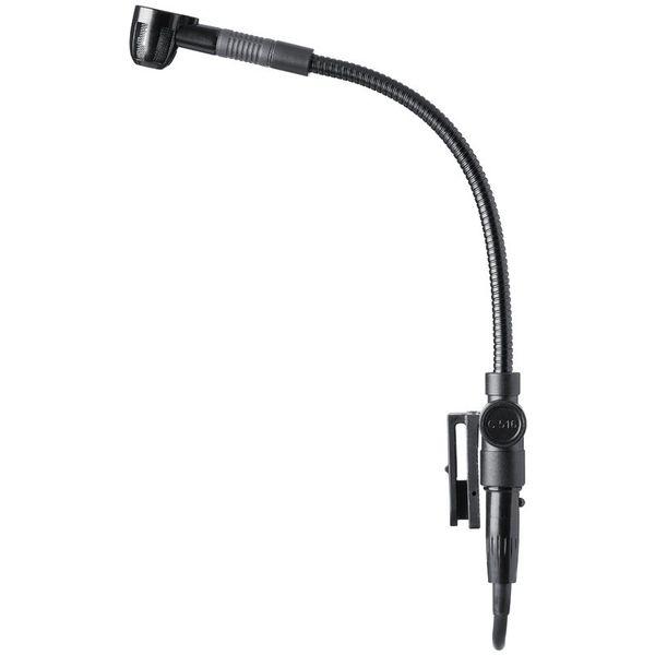 Microfon instrument AKG C 516 ML