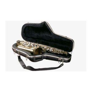 Cutie saxofon tenor GATOR ABS DELUXE