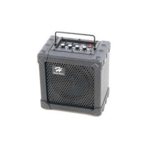 Amplificator Harley Benton CG-15