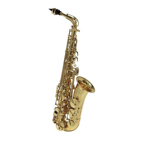 Saxofon Alto Conn AS650
