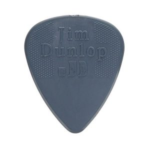 Pana chitara Jim Dunlop 0,88 mm