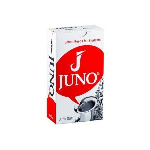 Ancii saxofon alto Juno nr 2