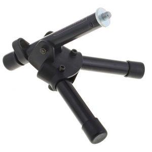 Stativ microfon MILLENIUM DS-10