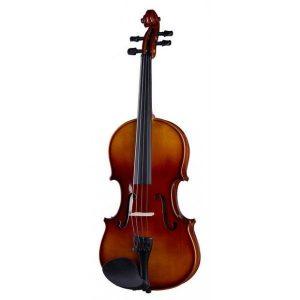 Set vioara Stagg VN-1/2