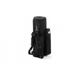 Husa trompeta THOMANN GIG BAG