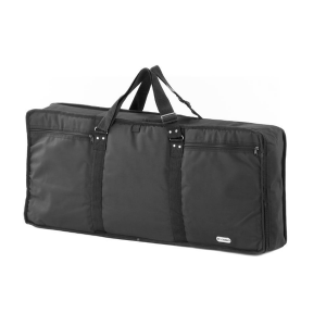 Husa Thomann Keyboard Bag 6
