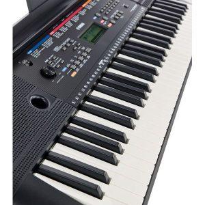 Yamaha PSR 263