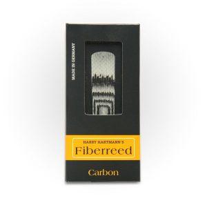 Ancii saxofon alto Fibereed 1.5