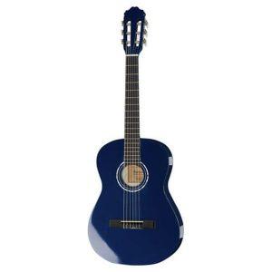 Chitara clasica Startone CG-851 3/4