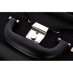 Cutie vioara Roth & Junius RJVC Violin Case Allegro 4/4