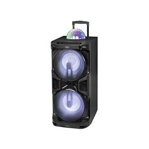 Boxa Portabila cu Bluetooth Trevi XF 1700 KB