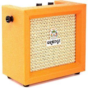 Amplificator Orange Micro Crush PiX 3