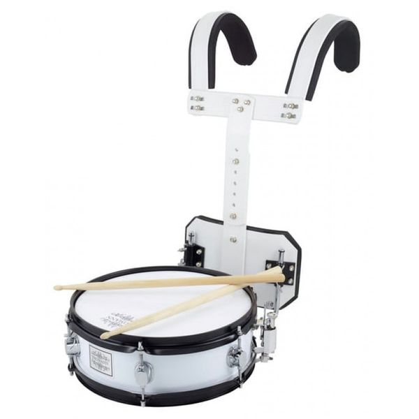 THOMANN SD 1204W SNARE DRUM