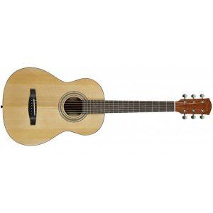 Chitara acustica Fender CF-60