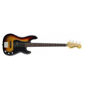Chitara bass Squier Vintage Modified Precision Bass PJ