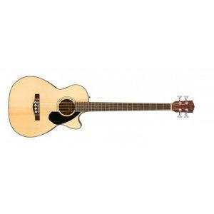 Chitara bass Fender CB-60 SCE