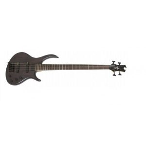 Chitara bass EPIPHONE BASS TOBY DELUXE IV TKS