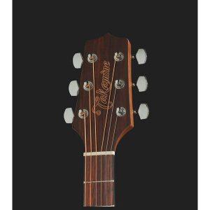 Chitara Electro-acustica Takamine GD11MCE-NS