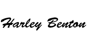 harley-benton