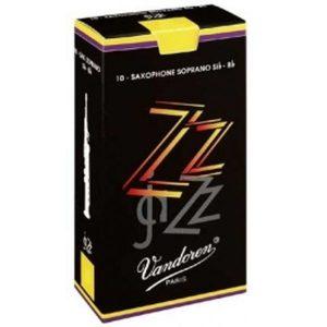 Ancii Vandoren sopran Jazz nr. 2.5