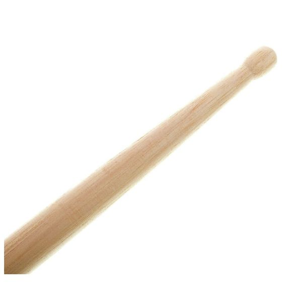 Bete toba XD 5A American Hickory