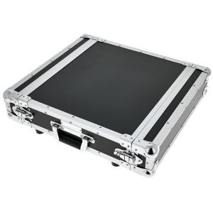 Cutie Flyht Pro Rack 2U Double Door