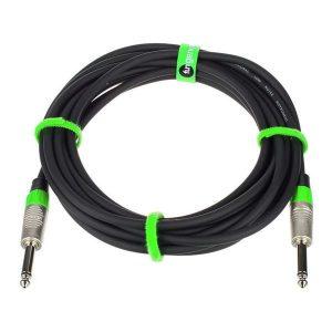 Cablu Fun Generation INS 10