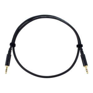 Cablu Cordial CFS 0,9 WW