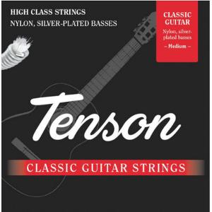 Corzi chitara clasica Tenson