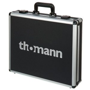 Thomann Mix Case 4638A