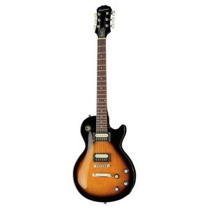 Chitara electrica Epiphone Les Paul LT VS