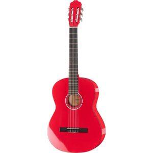 Chitare Startone CG-851 4/4 Red