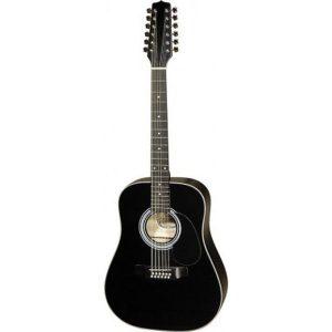 Chitara acustica Western 12205 asim Standard