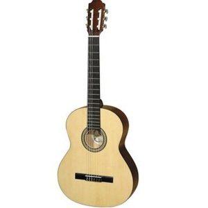 Hora chitara clasica Laura N 1/2 lustruit 1119