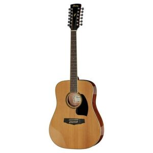 Chitara acustica Ibanez PF 1512 NT