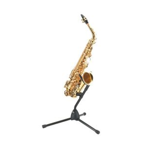 Stativ saxofon alto/tenor K&M 14300