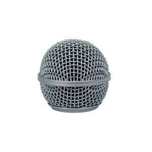 Sita microfon RK143G SM58