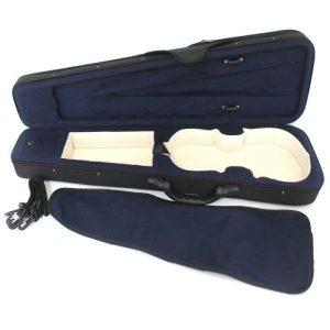 Cutie vioara 4/4 ORLANDO OG1003