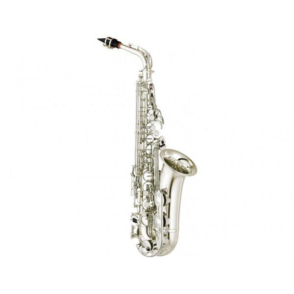 Saxofon alto Yamaha YAS 280 S