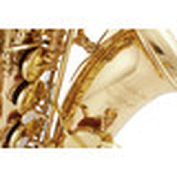 Saxofon alto Thomann TAS-150