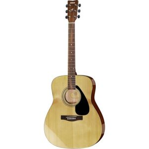 Chitara Acustica Yamaha F310