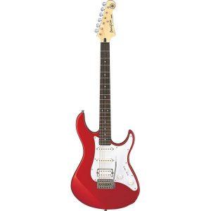 Chitara electrica Yamaha Pacifica