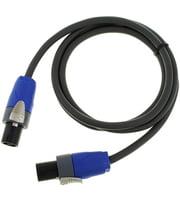 Cabluri boxe